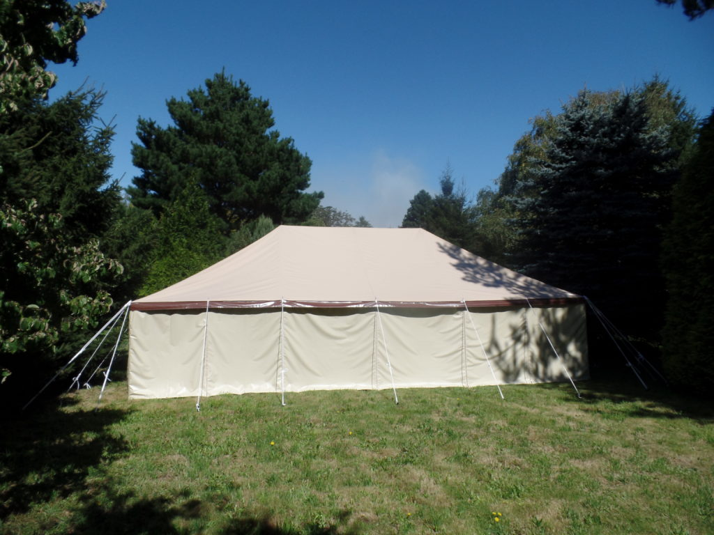 australian made canvas tents australian canvas co