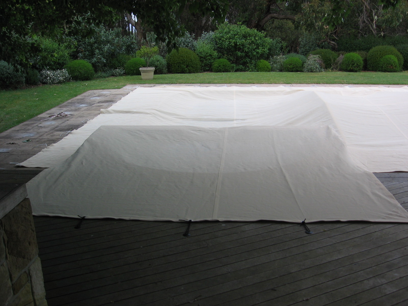 Custom boat covers and traps : boat canopies melbourne - memphite.com