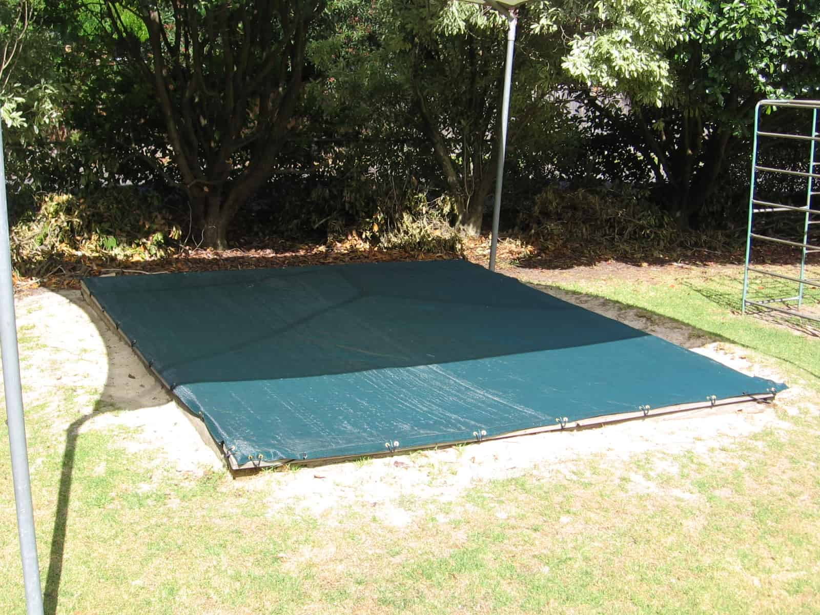 Custom boat covers and traps & Heavy Duty Canvas Tarps in Melbourne | Australian Canvas Co.