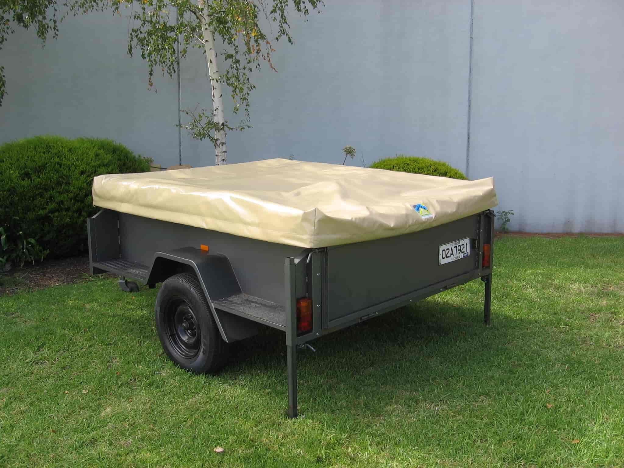 Innovative Aluminum Camper Trailer , Find Complete Details About Aluminum Camper Trailer,Aluminum Trailer,Camper Trailer,Camper Tent Trailer From Travel Trailer  Self Storage Units At Extra Space Storage Mini Storage Facilities