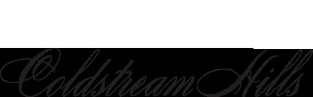 austcanvasco client logo