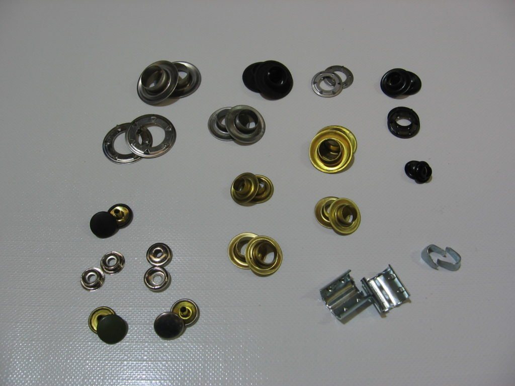 Assembly of Custom Designed Products